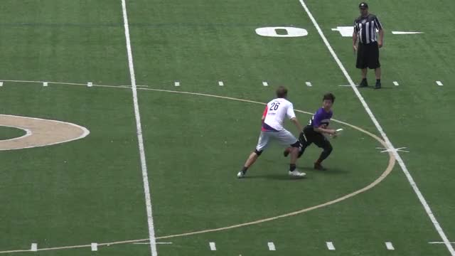 Watch this american ultimate disc league GIF by American Ultimate Disc League (@audl) on Gfycat. Discover more american ultimate disc league, audl, dallas roughnecks, indianapolis alleycats, minnesota wind chill, montreal royal, raleigh flyers, san francisco flamethrowers, top 10, ultimate, ultimate frisbee GIFs on Gfycat
