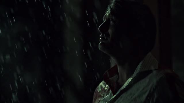 Watch and share Hannibal GIFs by seaque on Gfycat