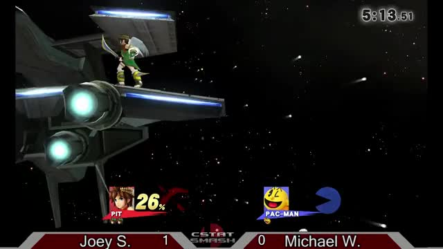 Watch MSC SM4SH Weekly, Singles: January 20, 2017 [Secondary] GIF by @xanek on Gfycat. Discover more college station, super smash bros, texas GIFs on Gfycat