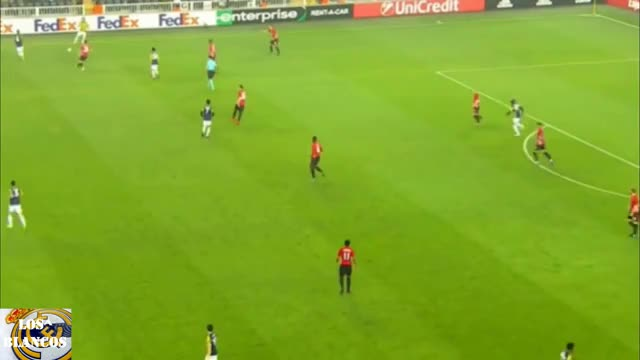 Watch and share Manchester GIFs and Fenerbahce GIFs on Gfycat
