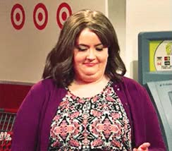 Watch this GIF on Gfycat. Discover more aidy bryant GIFs on Gfycat