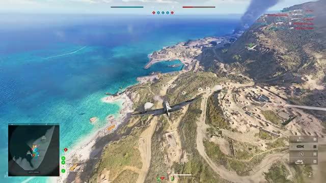 Watch and share BattlefieldV GIFs on Gfycat