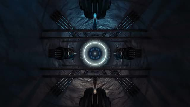 Watch Tunnel GIF by @sybert on Gfycat. Discover more related GIFs on Gfycat