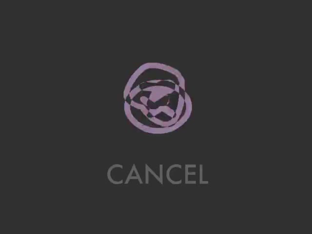 Watch and share Cancel GIFs by Ricky Bobby on Gfycat