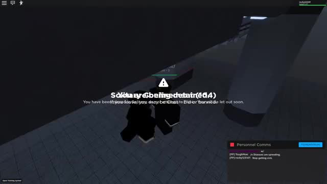 Watch and share Roblox 2020-01-19 09-14-36 GIFs on Gfycat