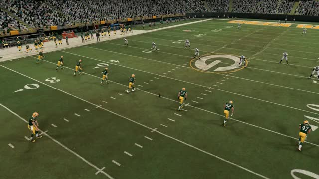 Watch and share Maddennfl20 GIFs and Madden GIFs by Juju on Gfycat
