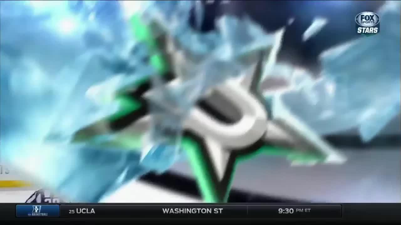 hockey, newyorkislanders, Islanders Second GIFs