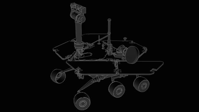 Watch Goodnight Opportunity GIF by @theinsomnolent on Gfycat. Discover more mars, opportunity, rover, spirit GIFs on Gfycat