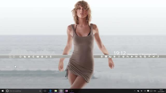 Watch *Jaw Drops* (reddit) GIF on Gfycat. Discover more AskReddit, Rainmeter, democraciv GIFs on Gfycat