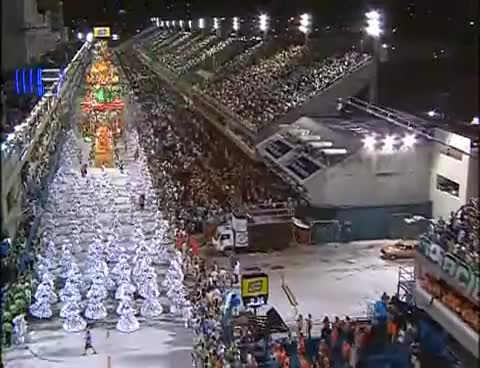 Watch and share Carnaval GIFs on Gfycat