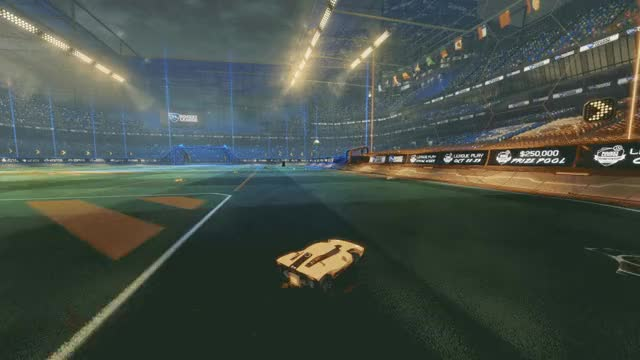 Watch and share Rocket League GIFs and Freestyle GIFs by christo_5 on Gfycat