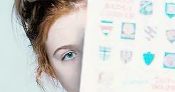 Watch and share Christina Hendricks GIFs and Alessandro Nivola GIFs on Gfycat