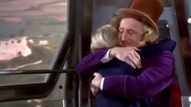 Watch and share Gene Wilder GIFs and Rip GIFs on Gfycat