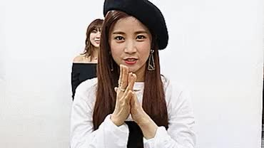 Watch and share Chorong GIFs and Apink GIFs by Kaze_Zero on Gfycat