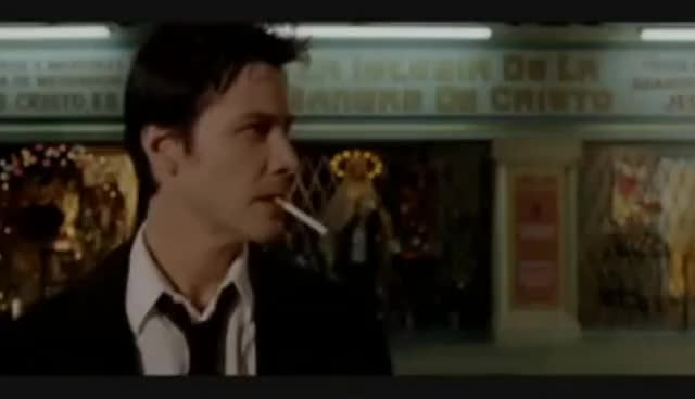 Watch Constantine 2005 GIF on Gfycat. Discover more related GIFs on Gfycat