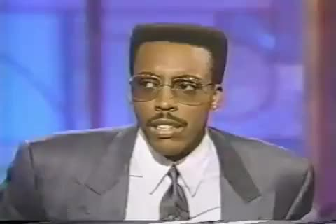 Watch and share Arsenio GIFs and Hall GIFs on Gfycat