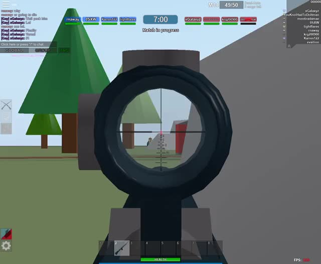 Watch and share Roblox 2019-08-13 23-18-14 GIFs by xgalax on Gfycat