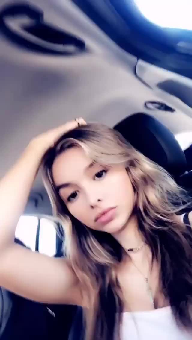Watch this sophie mudd GIF by Pams Fruit Jam (@pamsfruitjam) on Gfycat. Discover more boobs, booty, butt, sophie mudd GIFs on Gfycat