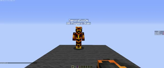 Watch and share Minecraft GIFs by Light on Gfycat