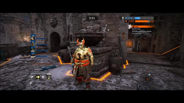 Watch forhonor darksouls GIF on Gfycat. Discover more related GIFs on Gfycat