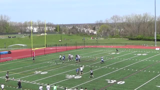 Watch and share Highlight Reel GIFs and Ottawa Outlaws GIFs by American Ultimate Disc League on Gfycat
