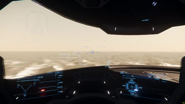 Watch and share Starcitizen GIFs and Loreville GIFs by eebs on Gfycat