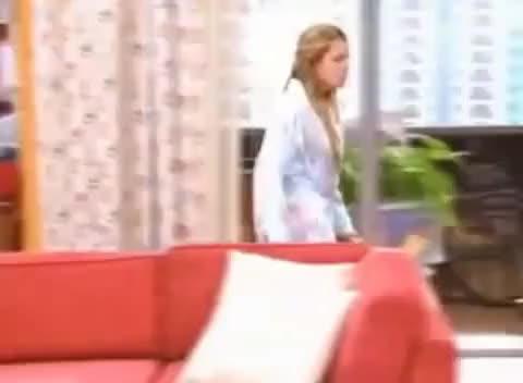 Watch Ataque no coração - Celinha GIF on Gfycat. Discover more related GIFs on Gfycat