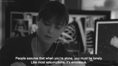 Watch bone break GIF on Gfycat. Discover more bones, bones brennan, emily deschanel, quotes, temperance brennan GIFs on Gfycat