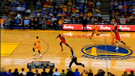 Watch and share Steph Curry Missed Dunk GIFs on Gfycat