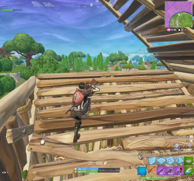 Watch Fortnite GIF by Zoja (@zoja--) on Gfycat. Discover more EZ, FortNiteBR, Fortnite, Zoja- GIFs on Gfycat