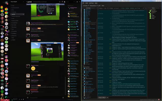 Watch and share Compiz GIFs and Linux GIFs by lonjil on Gfycat
