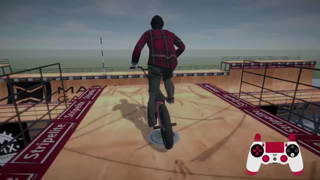 Watch BMX #9 GIF by @cptcolgate on Gfycat. Discover more related GIFs on Gfycat