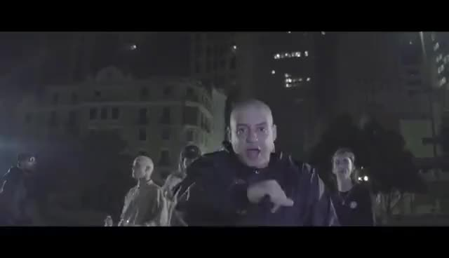 Watch Costa Gold - The Cypher MURK! (ft. Chayco, Flip, ZAPI) [prod. Lotto] GIF on Gfycat. Discover more related GIFs on Gfycat