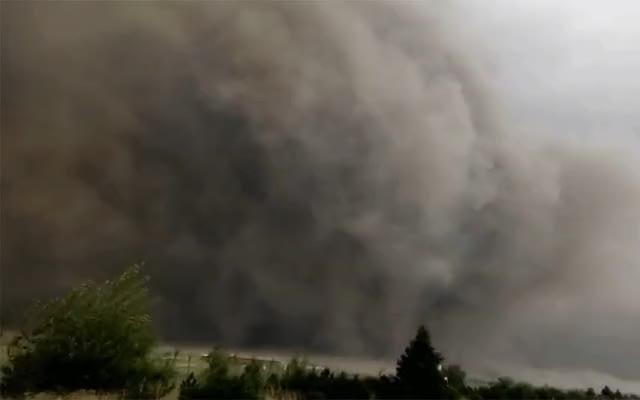 Watch and share Tornado GIFs on Gfycat