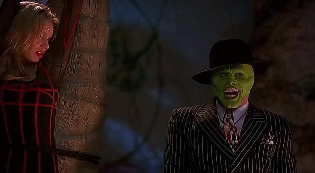 Watch this meme GIF by @thebigsexy1 on Gfycat. Discover more jim carrey, meme, memes GIFs on Gfycat