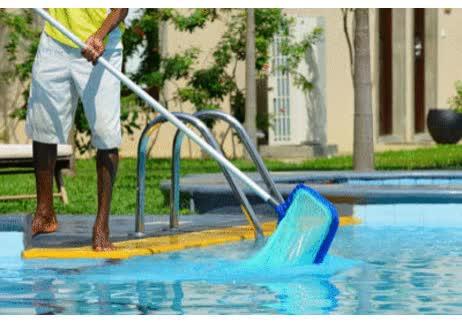 Watch and share Pool Maintenance Las Vegas GIFs by Acidwash Las Vegas on Gfycat