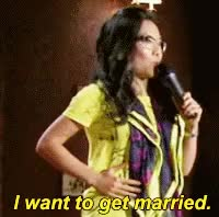 Watch this ali wong GIF on Gfycat. Discover more related GIFs on Gfycat