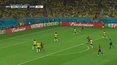 Watch and share Wo Rld Cup Germany Goal Nocrop GIFs on Gfycat