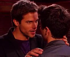 Watch put me together GIF on Gfycat. Discover more Brant Daugherty, brant daugherty gif, brant daugherty gifs, days of our lives, hey i make gifs GIFs on Gfycat