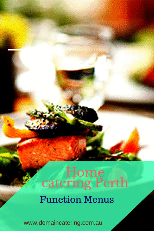 Caterers Perth, Party catering Perth, Home catering Perth GIFs
