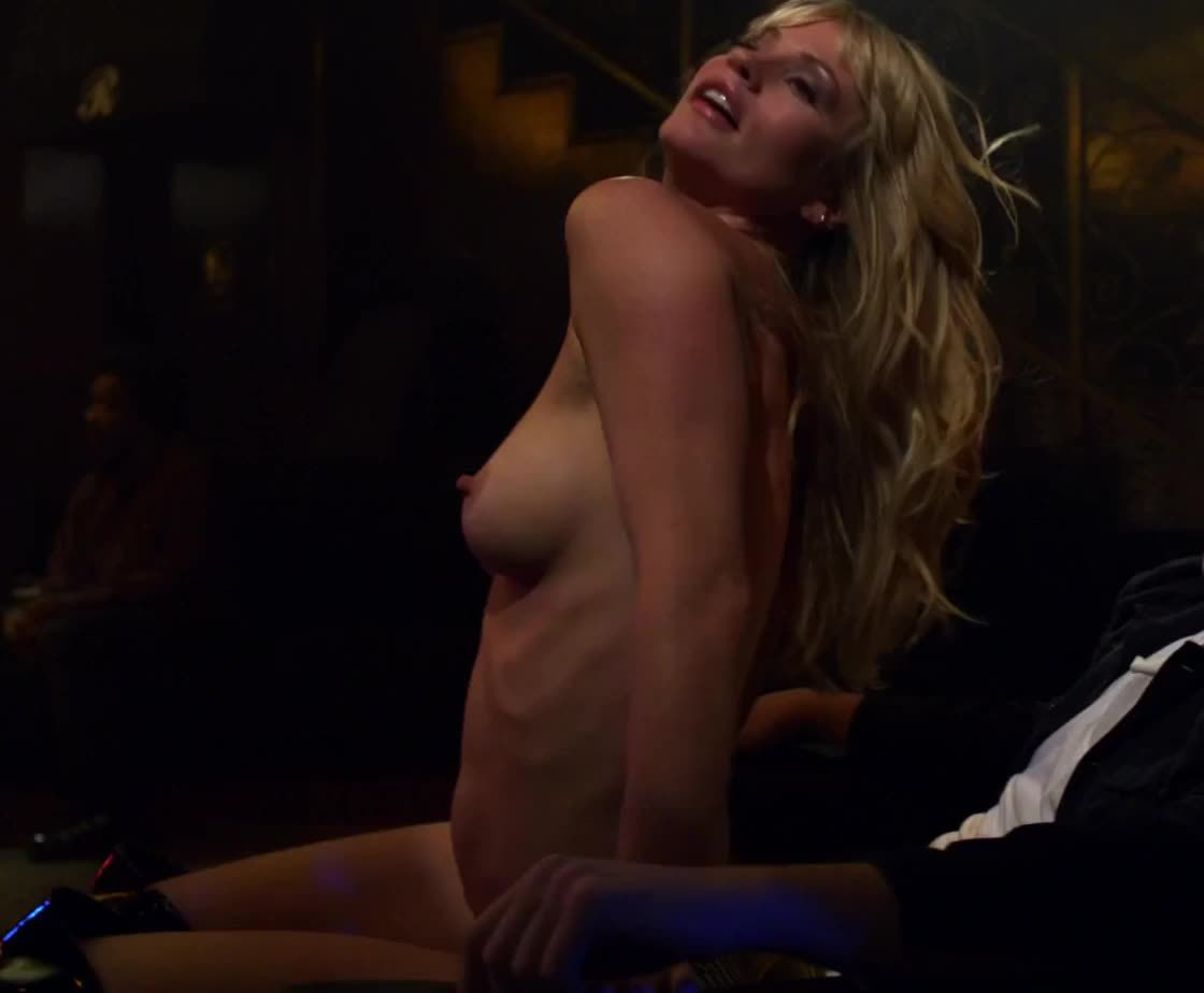 Cameron richardson s pussy — pic 1