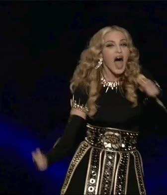 Watch Madonna Giving Head : pics GIF on Gfycat. Discover more related GIFs on Gfycat