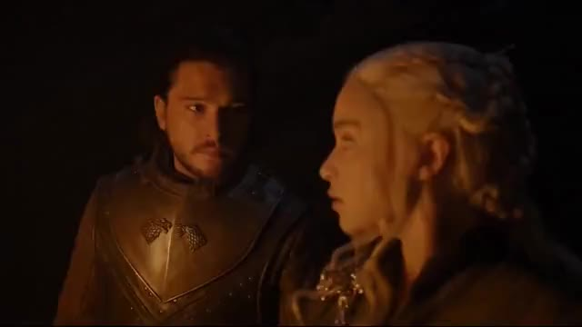 Watch this aegon targaryen GIF on Gfycat. Discover more aegon targaryen, all tags, daenerys, daenerys targaryen, dragon, dragonglass, emilia clarke, glass, highgarden, jon, jon snow, kit harington, lannister, obsidian, olenna, snow, targaryen, tyrell, tyrion, varys GIFs on Gfycat