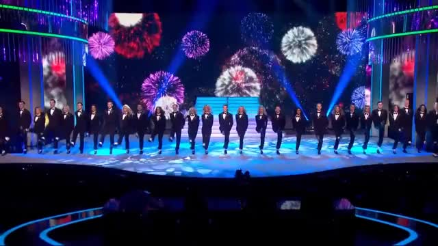 Watch and share Simferopol GIFs and Dancing GIFs on Gfycat