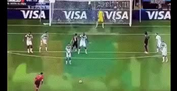 Watch and share Reactiongif GIFs and Funnygifs GIFs by juanjo on Gfycat