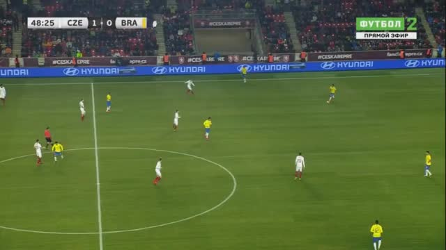 Watch and share Czech Republic GIFs and Brazil GIFs on Gfycat