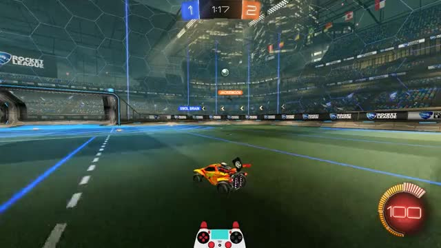 Watch coolone GIF on Gfycat. Discover more RocketLeague GIFs on Gfycat