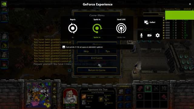 Warcraft III 2019.03.24 - 15.22.07.02