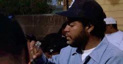 Ice Cube boyz n the hood doughboy