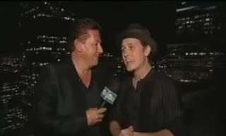 Watch and share Markie GIFs on Gfycat